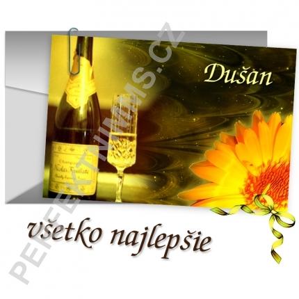 Dušan - Misoft má meniny - Strana 10 1e1b13f7ac2